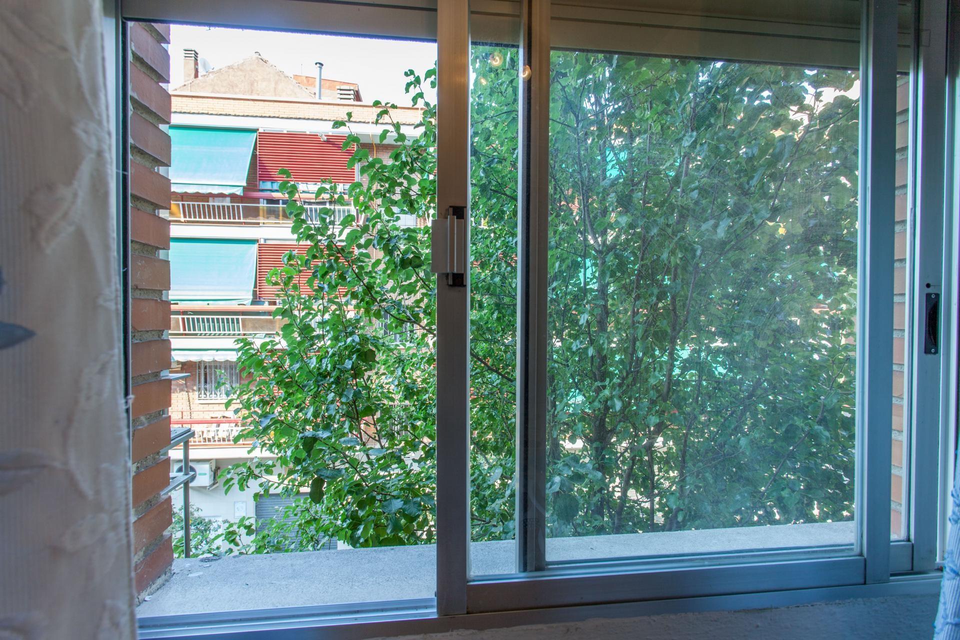 Piso amplio y luminoso de 3 habitaciones alquiler pisos for Pisos xativa 9 d octubre xativa