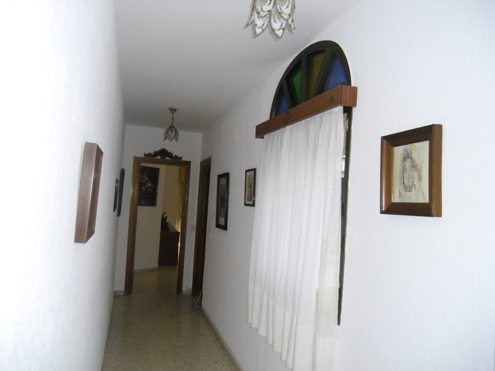 piso-amplio-luminoso-a-10-minutos-universidad-huelva-81623a59482aa72d2a16b9c93a238f23