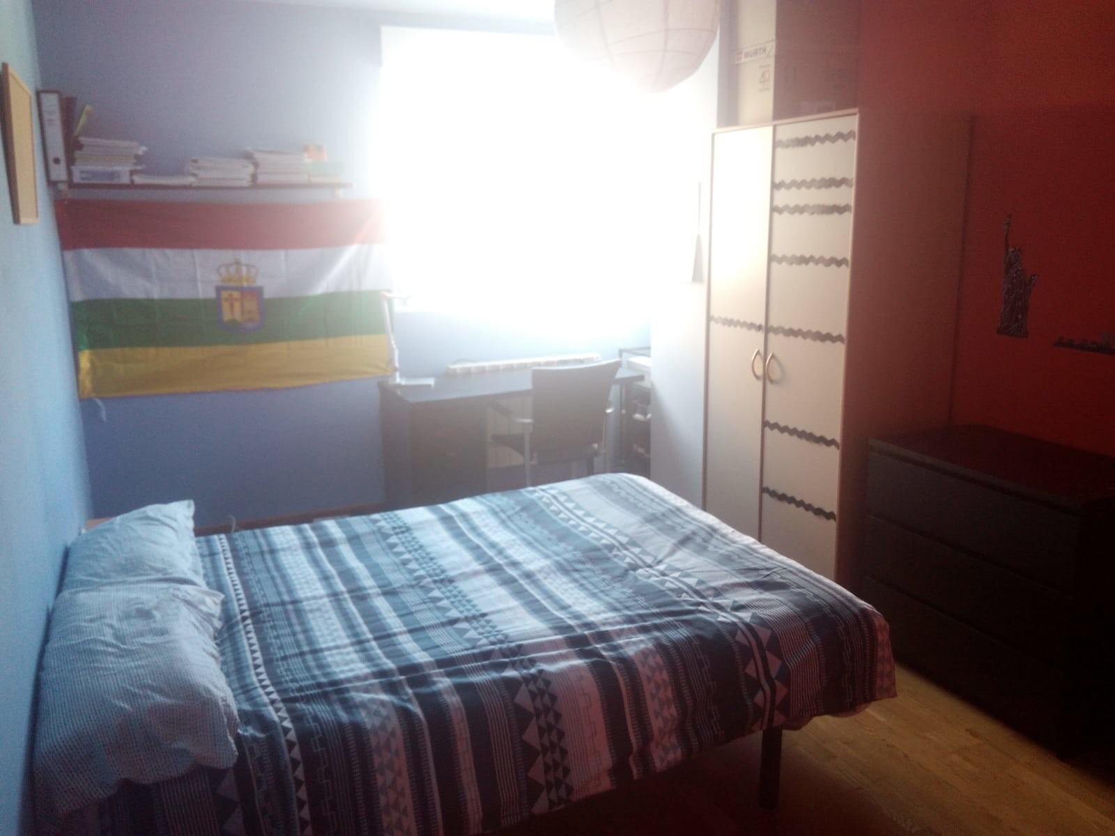 piso-amplio-luminoso-reformado-cerca-universidad-44933be3ee445d331d89e2dd95becae4