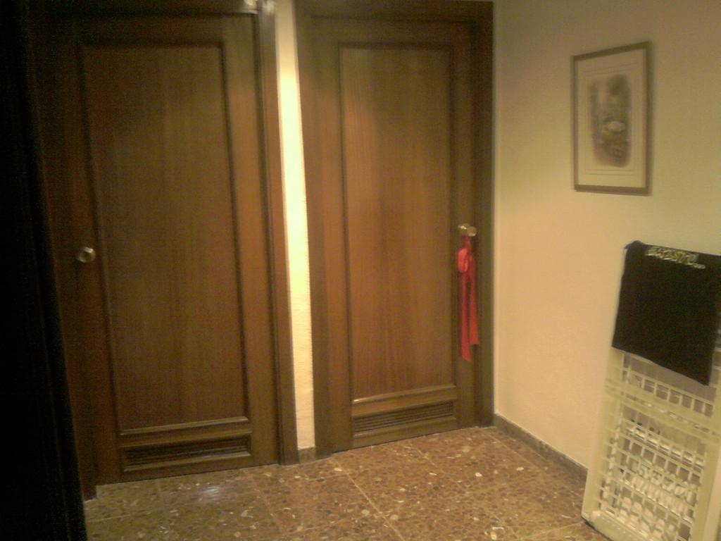 Piso amplio luminoso reformado y bien equipado alquiler habitaciones c rdoba - Pisos compartidos cordoba ...