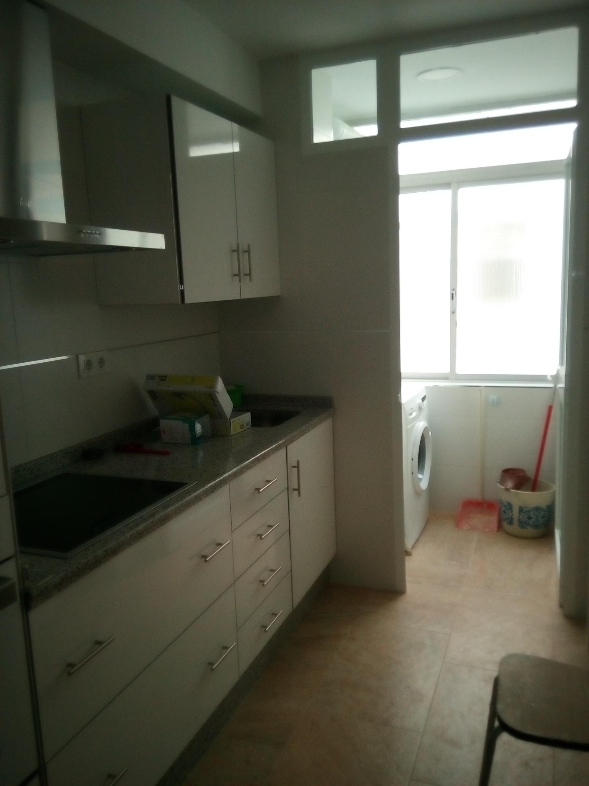 Estupenda habitaci n en piso amplio con mucha luz alquiler habitaciones c rdoba - Pisos compartidos cordoba ...