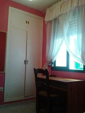 piso-amplio-soleado-pleno-centro-87441fc9935bcd5fd28e3273fe02d9e5