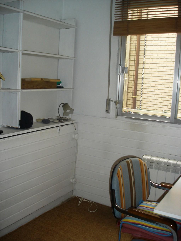 Piso amplio y luminoso de 3 dormitorios alquiler pisos Pisos para dormitorios
