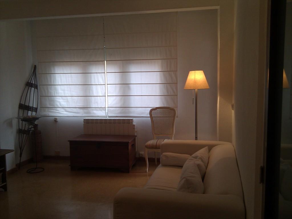 piso-amplio-y-luminoso-de-3-habitaciones-d7842d5577c4002fb0eed6b4aa83c62d
