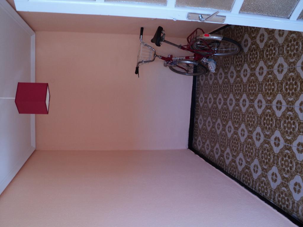 Piso amplio y soleado en valencia capital alquiler habitaciones valencia - Pisos para alquilar en valencia ...