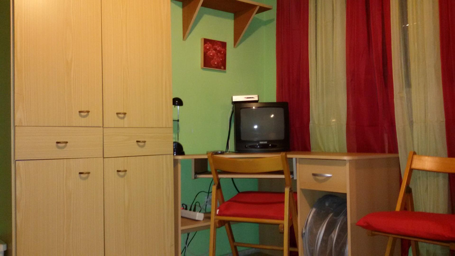 Alquiler de habitaciones en santa cruz de tenerife 50662 for Habitaciones en santa cruz de tenerife