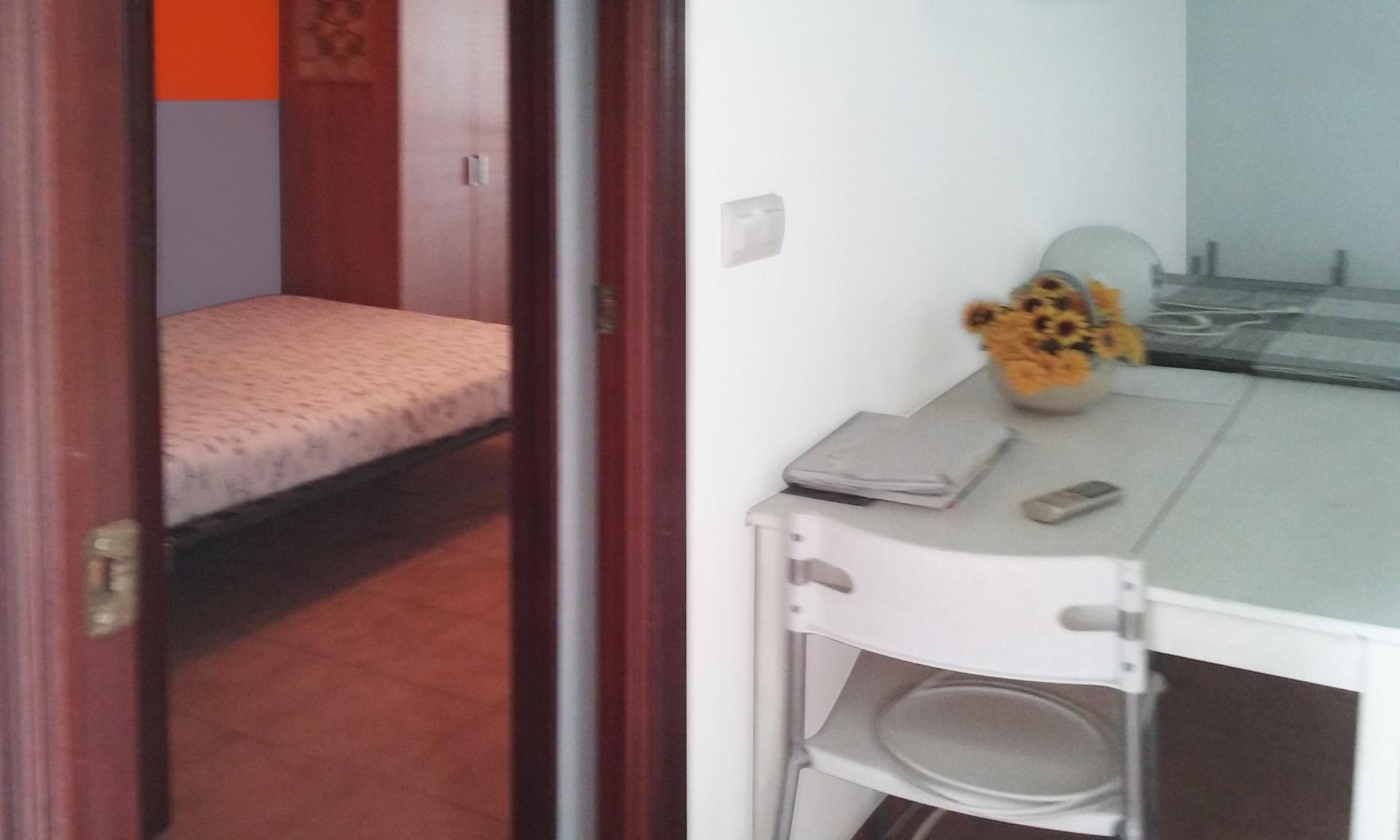 habitaci n en piso amueblado alquiler habitaciones sevilla