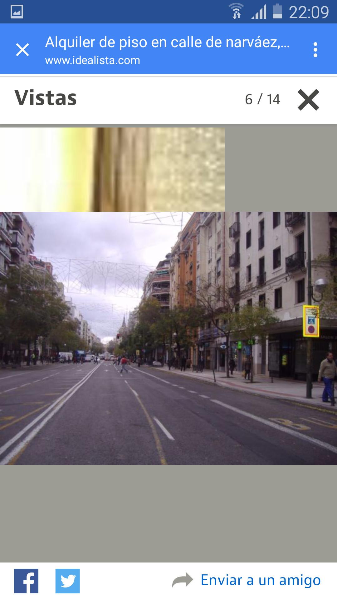 piso-amueblado-3-dormitorios-centro-madrid-espana-0bd4cdec8032b961093e2024bb568232