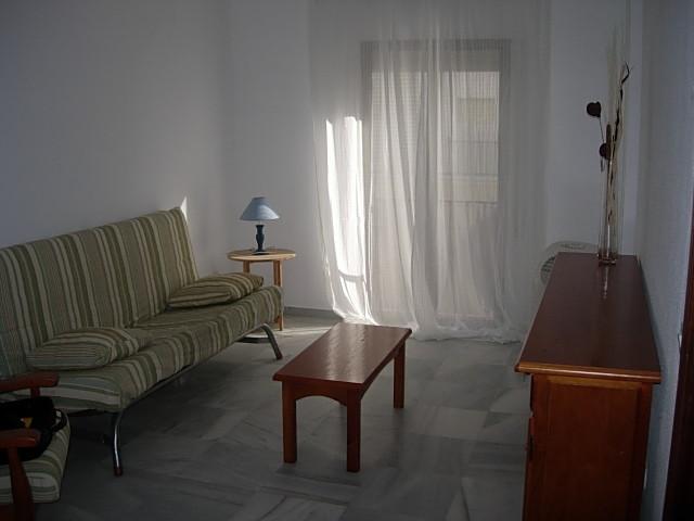 Piso amueblado en jerez de la frontera alquiler pisos for Pisos de alquiler en jerez