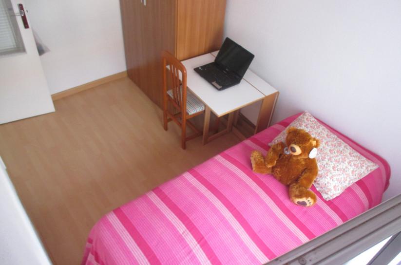 Piso barato en madrid chica limpia y tranquila alquiler habitaciones madrid - Pisos estudiantes madrid baratos ...