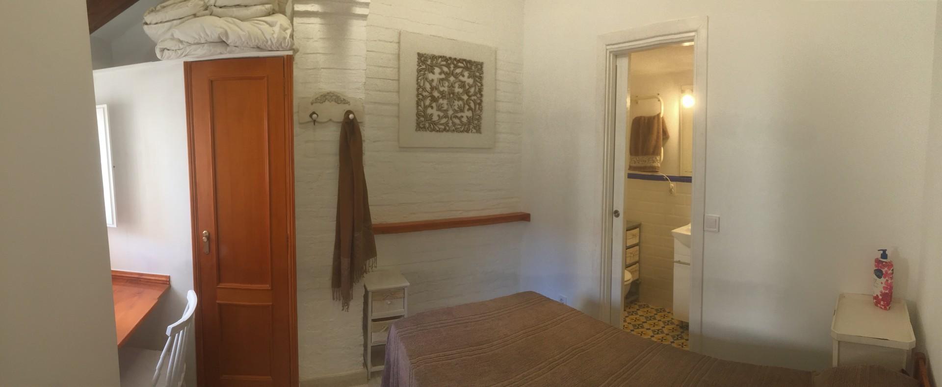 Piso En Casa T Pica Del Cabanyal Alquiler Habitaciones Valencia -> Fotos De Piso Para Casa