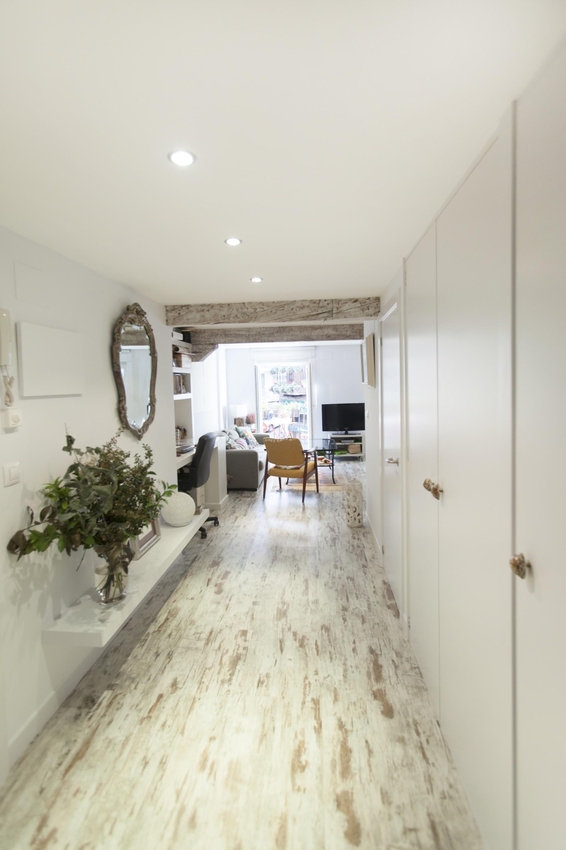 Piso en el casco antiguo de santander alquiler pisos for Compartir piso santander