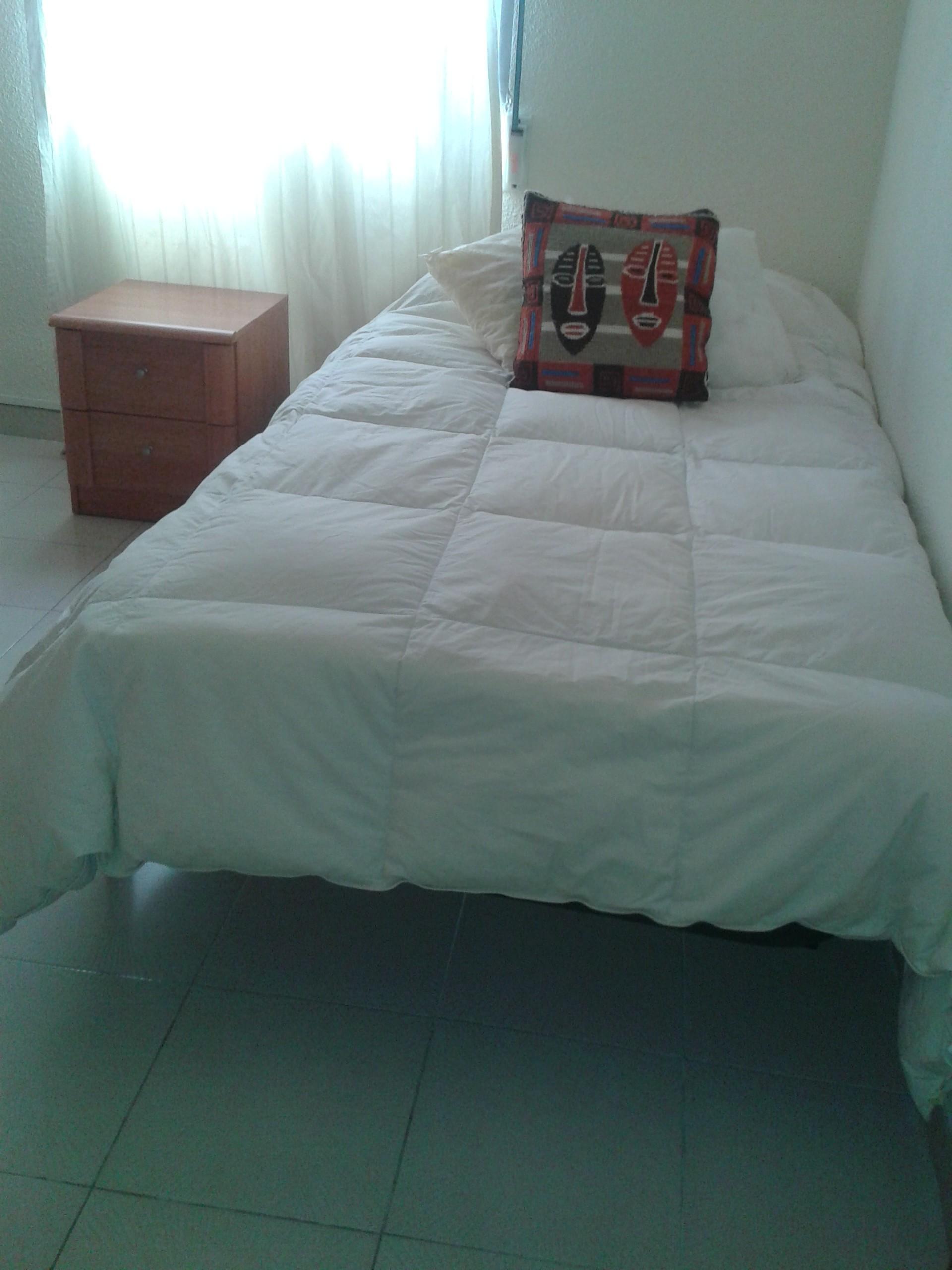 Preciosa habitaci n en pleno centro hist rico alquiler - Pisos compartidos en alcala de henares ...