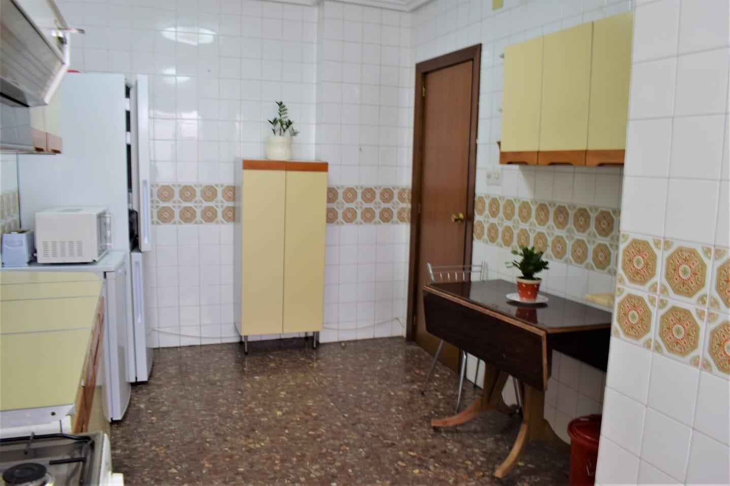piso-centrico-jaen-9ea4d4e97f360867c2333506105e12b2