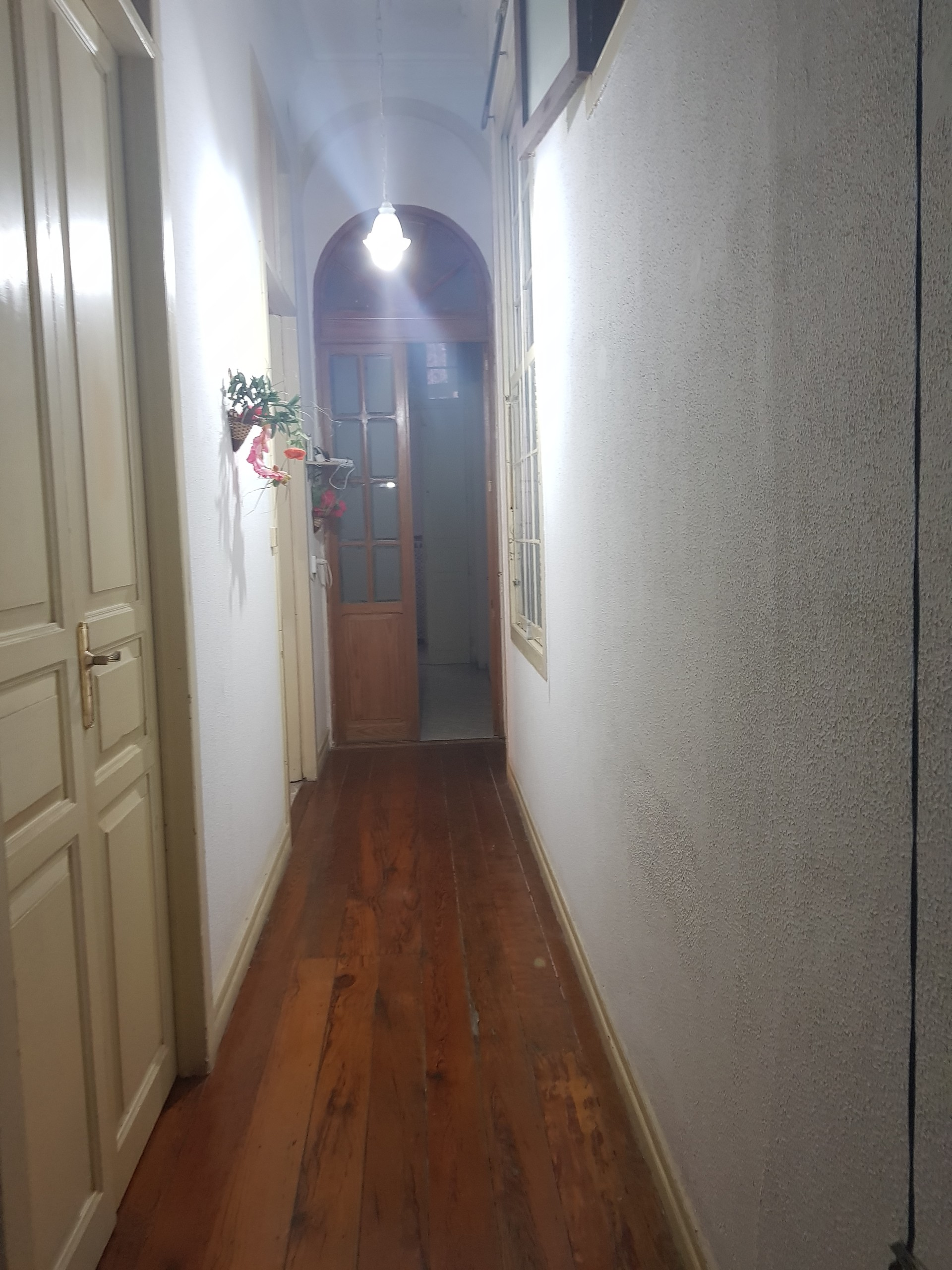 piso-centrico-las-palmas-gran-canaria-c6bebc0d3695b5000bb718b76381fa88