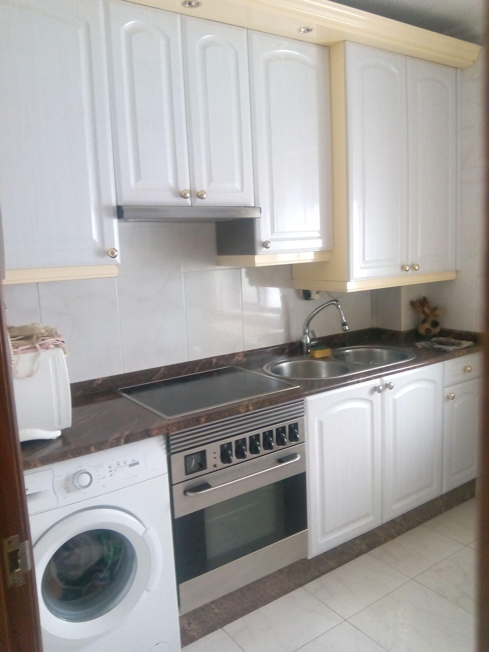 piso-centrico-plaza-oeste-fdd063dc139611