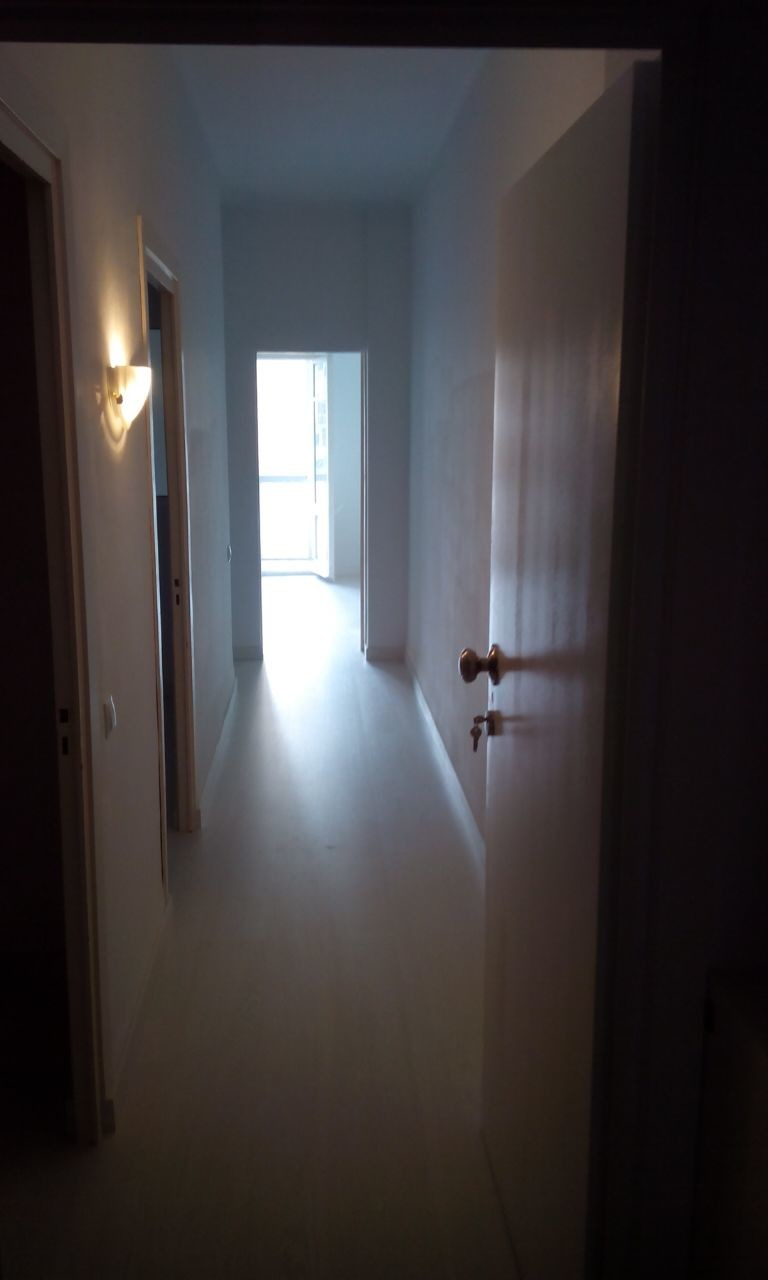 piso-centrico-tarragona-820f972c7117c2c9068d1f508be6c4ec