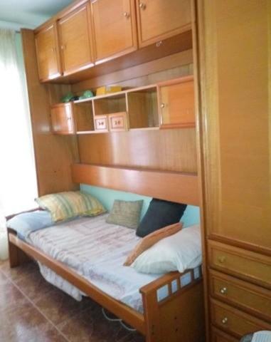 piso-centrico-tarragona-room-rent-tarragona-center-585e2d4662e80a91422af99bb8a9dfae