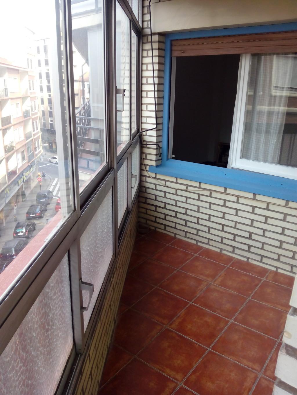Estupendo piso en el centro de zaragoza alquiler pisos for Piso zaragoza alquiler