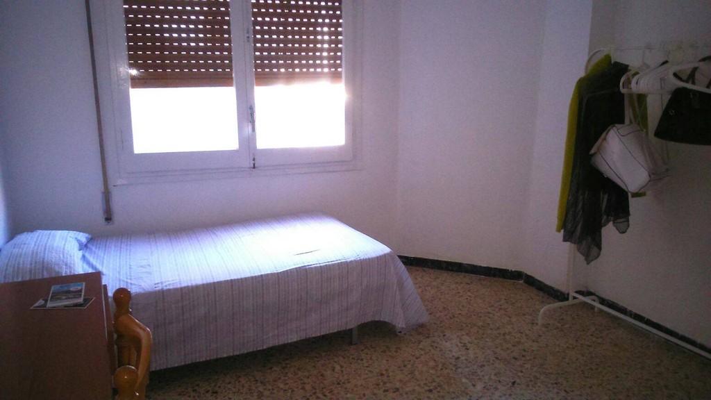 piso-centro-zaragoza-b64f8358e46d3dd7508