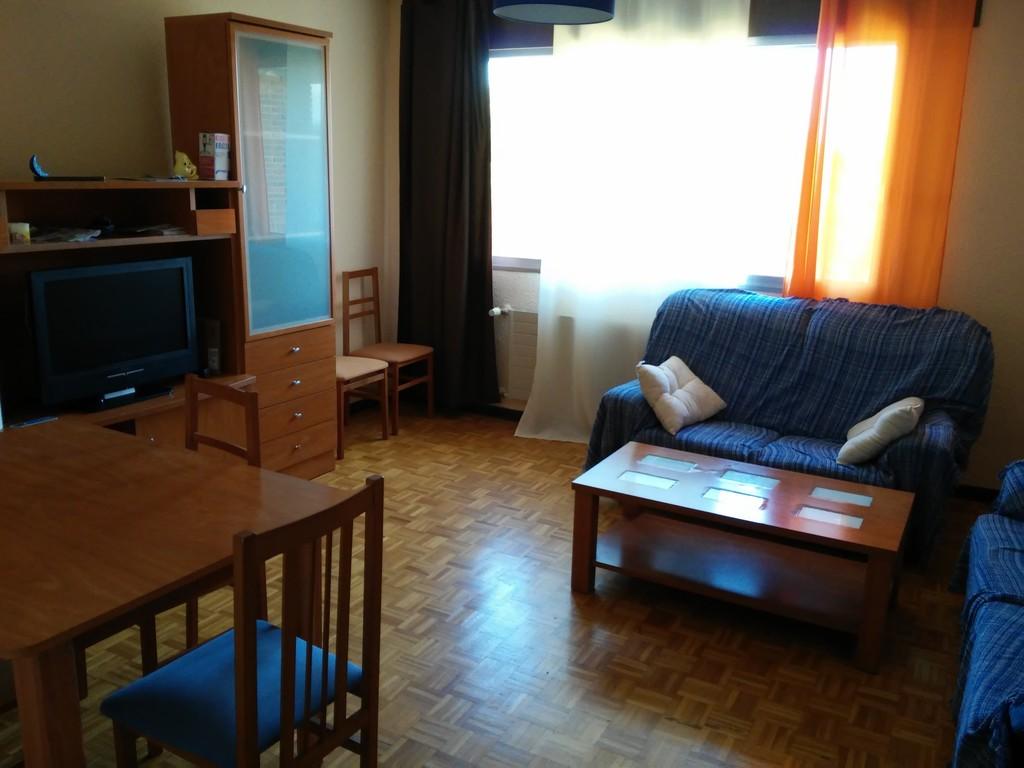 piso-cerca-la-universidad-habitaciones-para-estudiantes-flat-close-university-single-room-rent-students-1863c6ad4b154830900bb3fa29358e3c