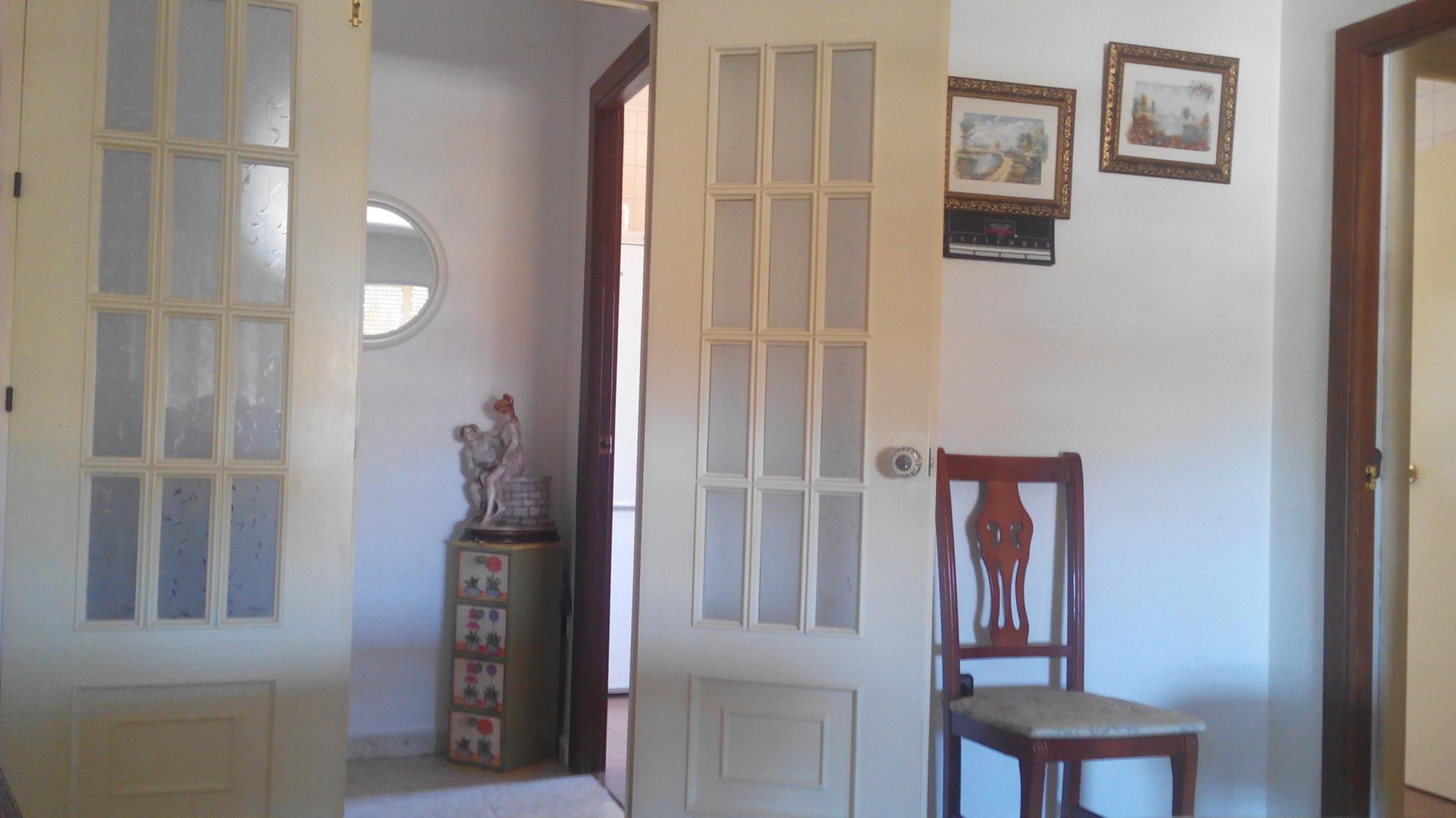 piso-compartido-68ba93caba16b98a12da477dff39b405