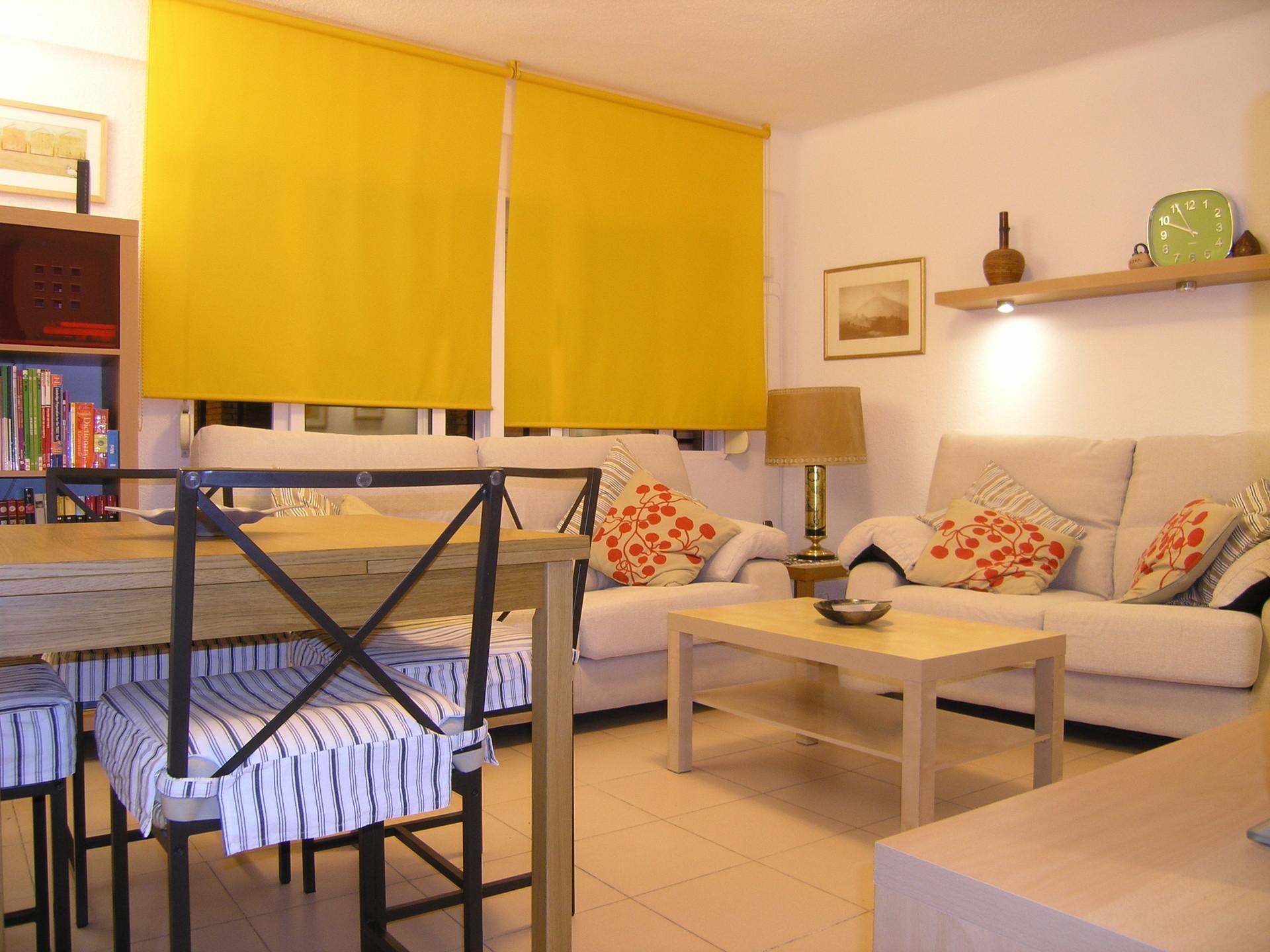 piso compartido en alcal de henares centro alquiler