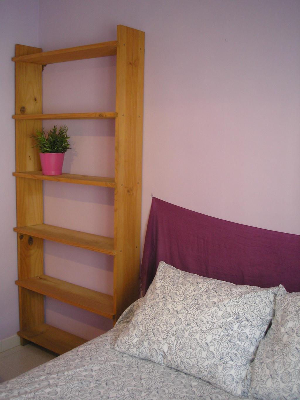 Piso de 3 dormitorios con precios todo incluido for Dormitorios precios