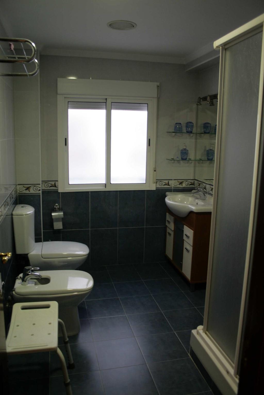 pisos alquiler 3 habitaciones