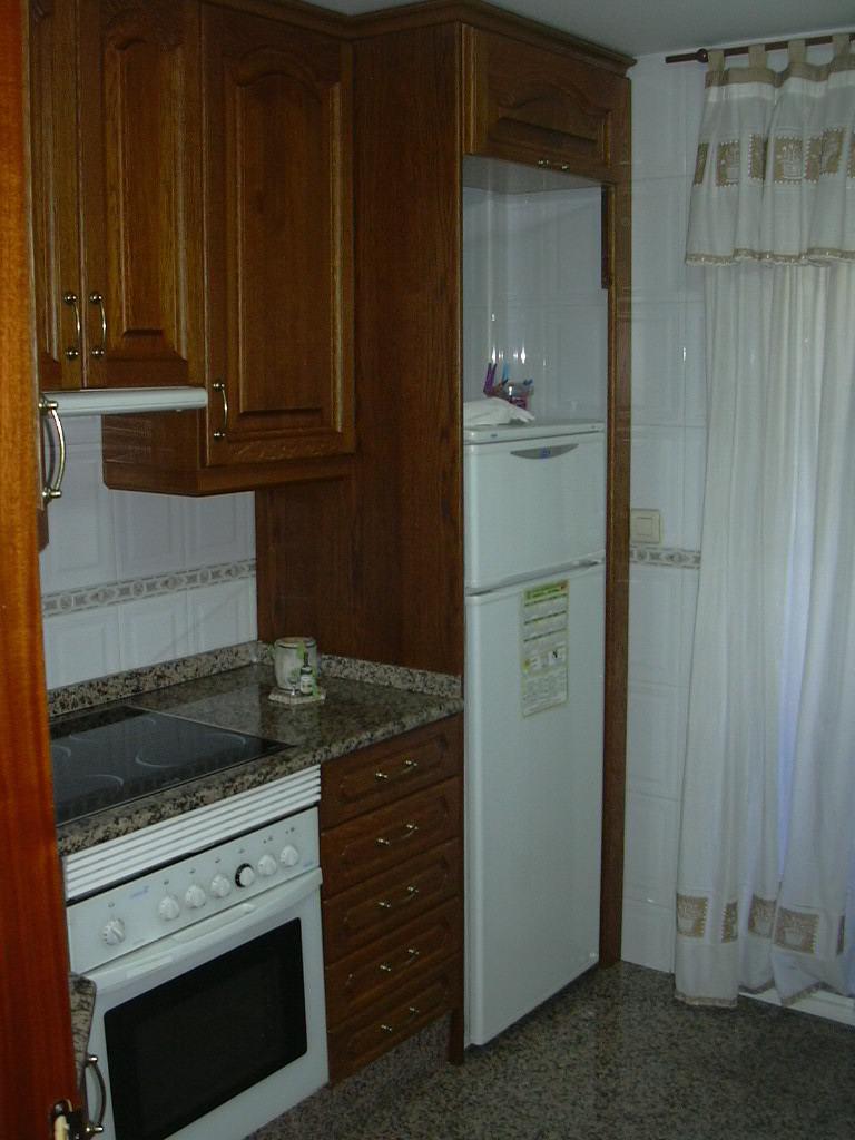 Piso de 3 habitaciones en alcala de henares muy cerca for Pisos de alquiler alcala de henares