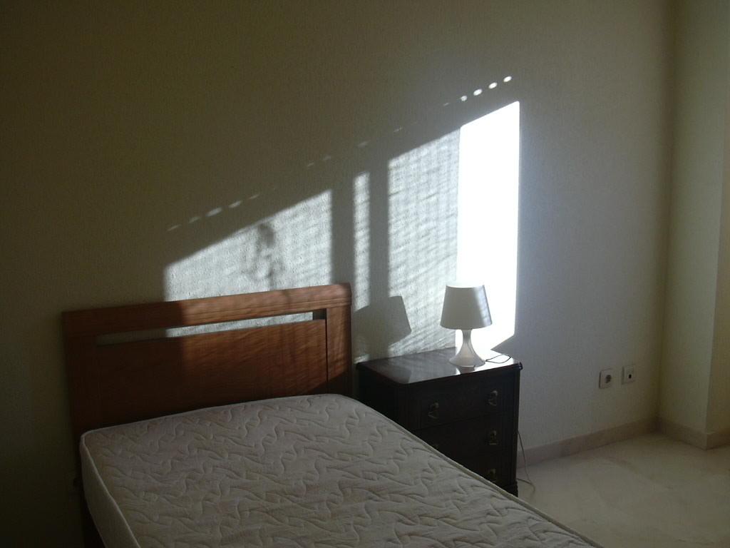 Piso de 3 habitaciones en alcala de henares muy cerca - Pisos compartidos en alcala de henares ...