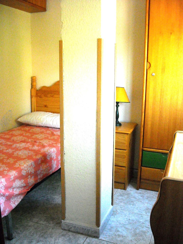 Piso econ mico getafe cerca carlos iii alquiler habitaciones madrid - Alquiler de habitacion en getafe ...