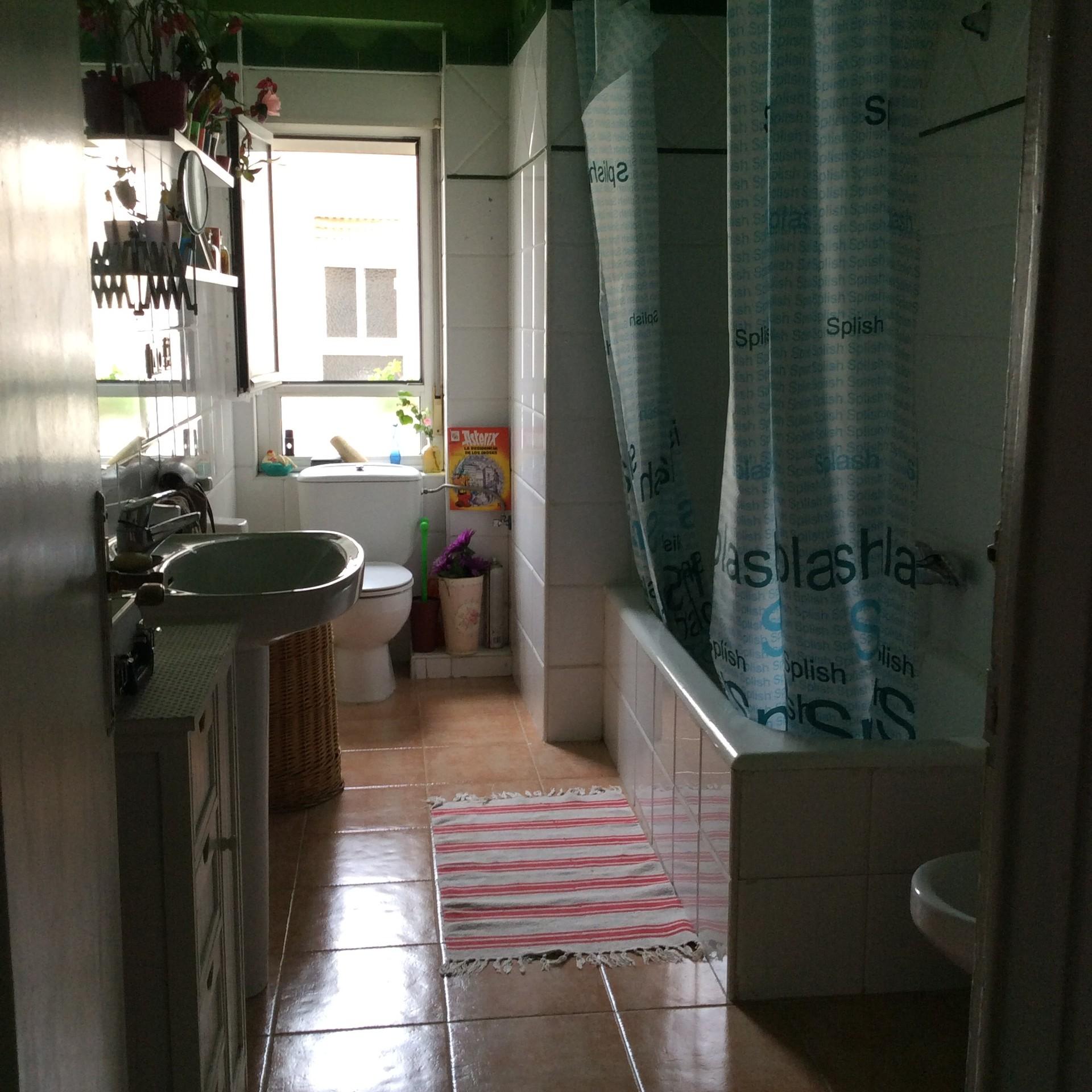 piso-encanto-e3f13658d2191c1571b2e977e2d