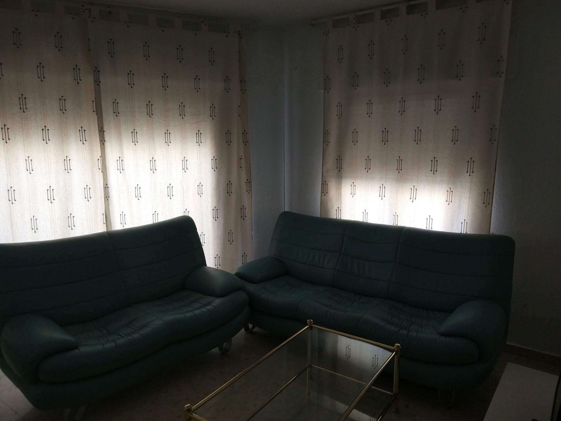 piso-enorme-5-habitaciones-a-minutos-ciencias-centro-80fa19cdd9029874ba341bde5cfab79b