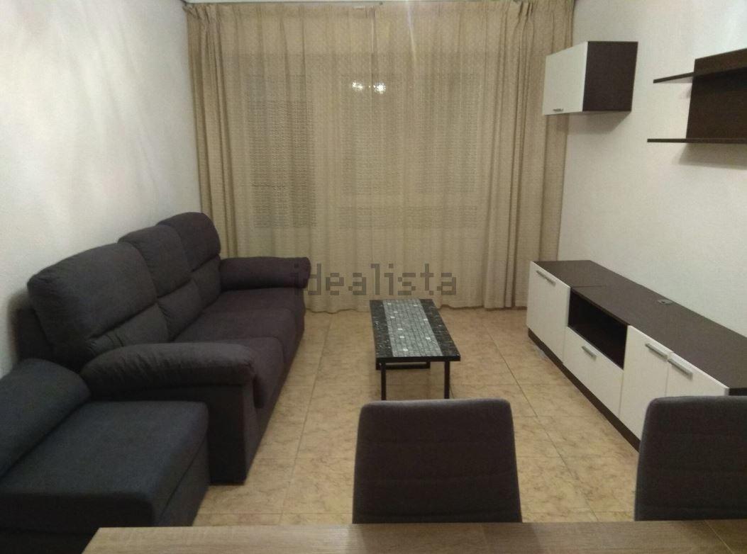 piso-estudiantes-6f98d7022ca757d841ea6c8d94e8a39b