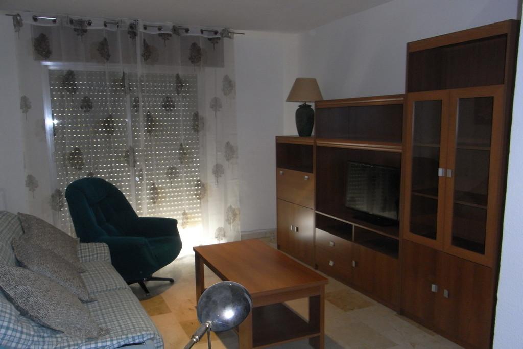 Piso Para Estudiantes Centro De Granada Alquiler Habitaciones Granada