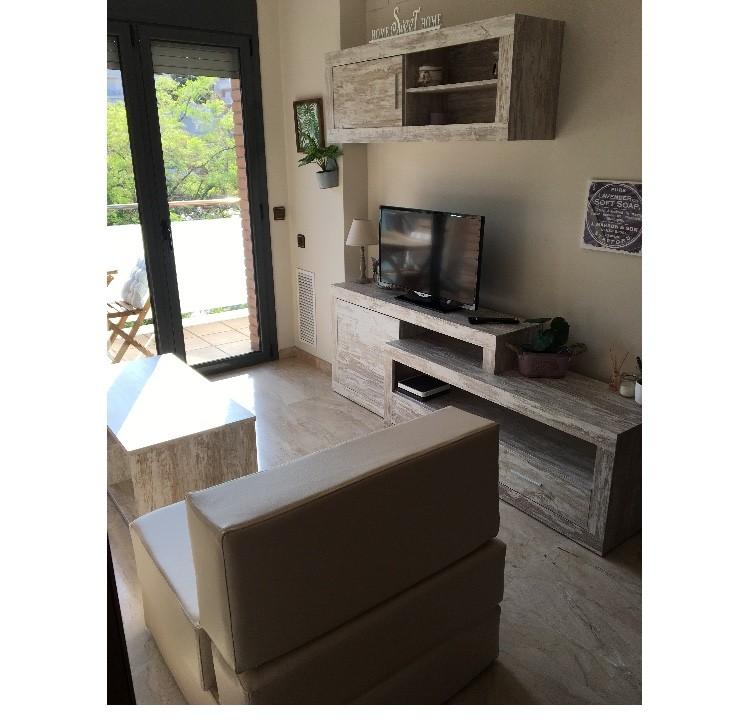 piso-horta-barcelona-62e66ba2cbad6cb2fd762628e4525127
