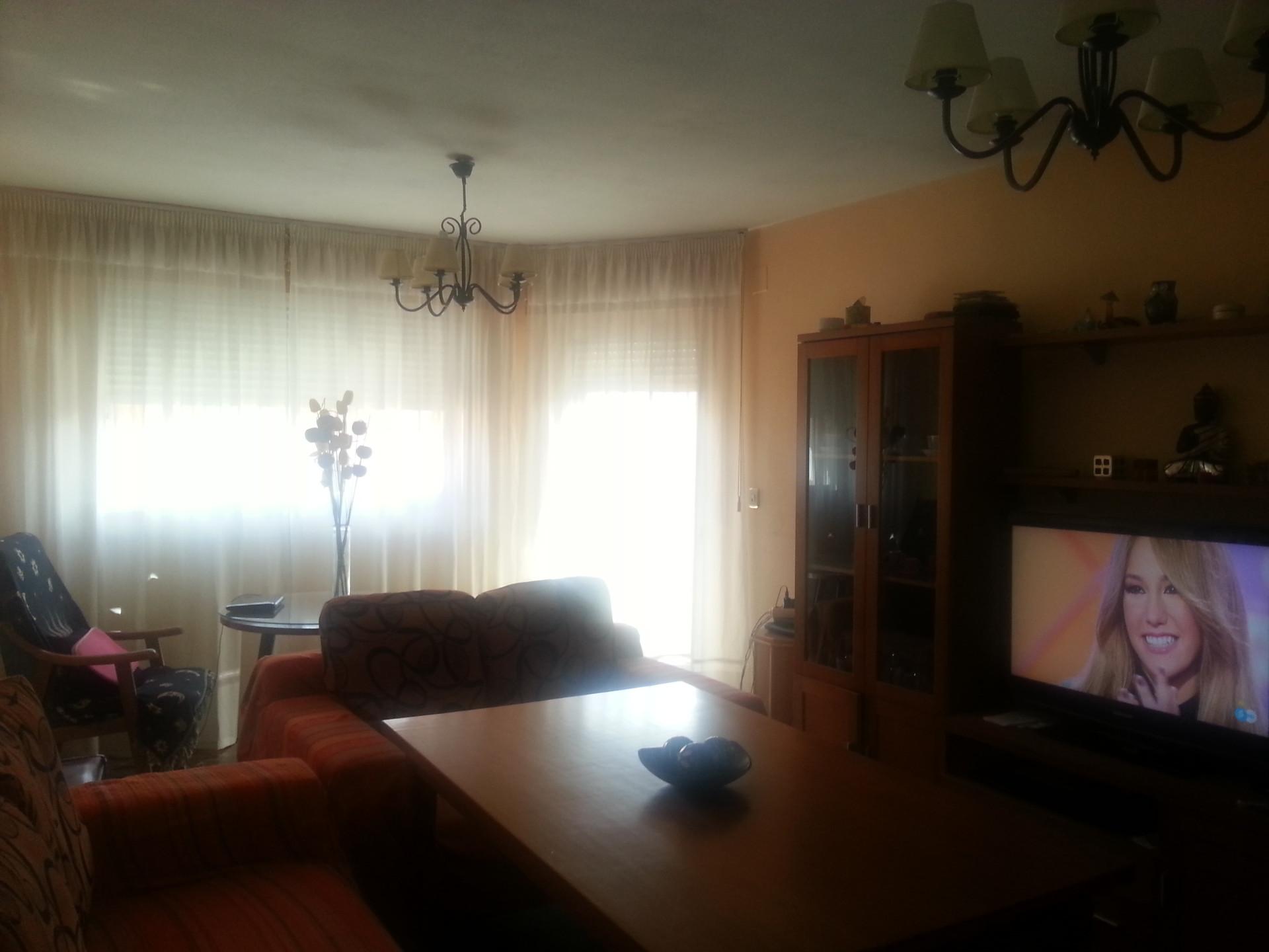 piso-luminoso-economico-c68ea4c501b35de8053204c8b30ba2f3