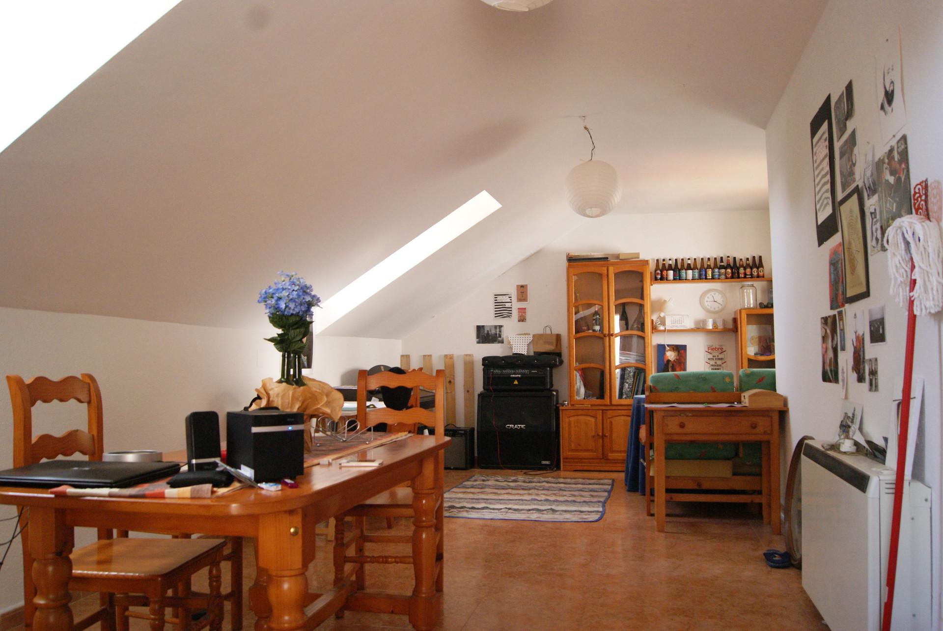 piso-muy-amplio-terraza-cerca-universidad-barato-7668356e2b3b6f7f4c62a25cdaf0ad44