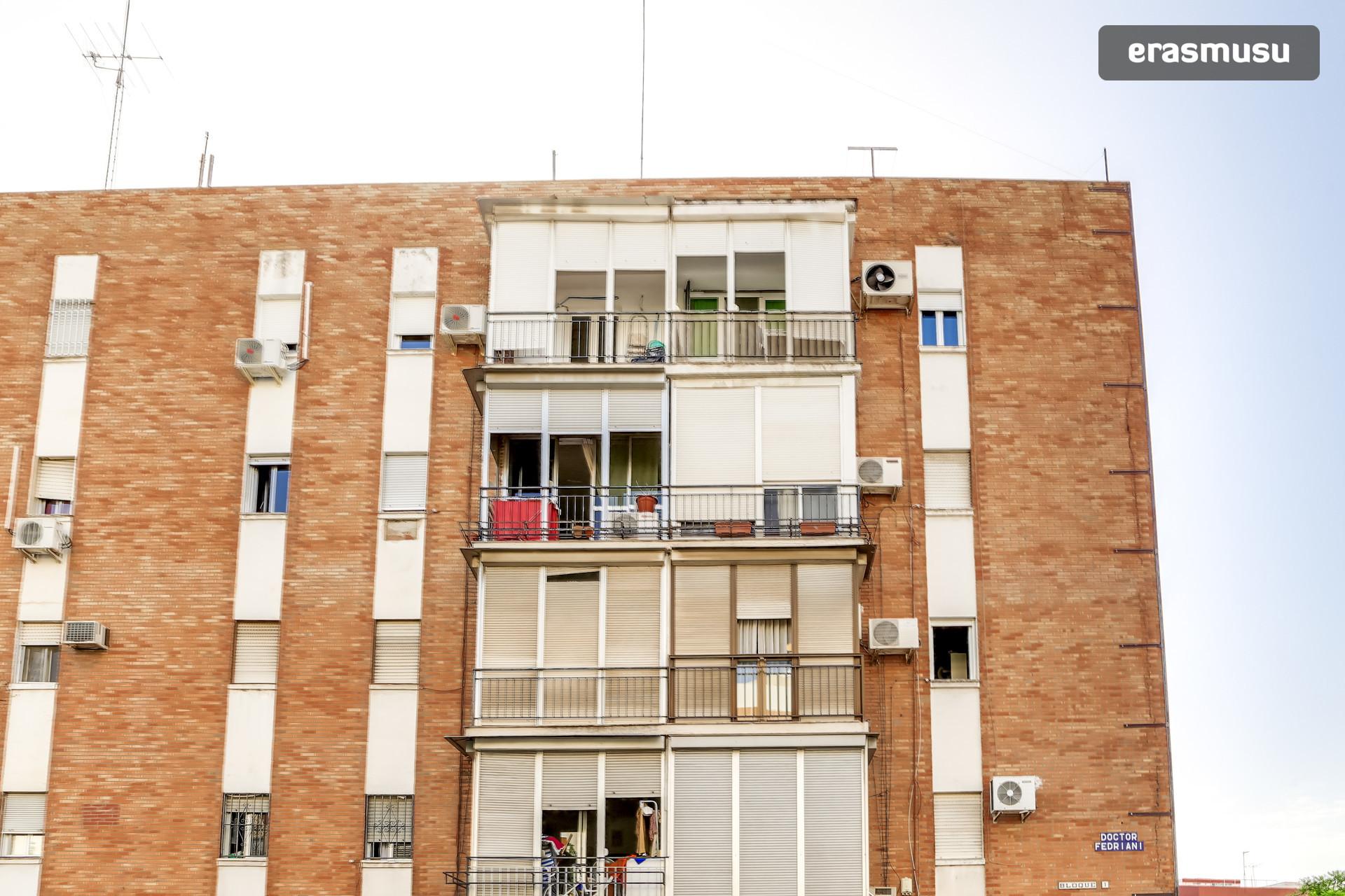piso-muy-luminoso-el-barrio-de-la-macare