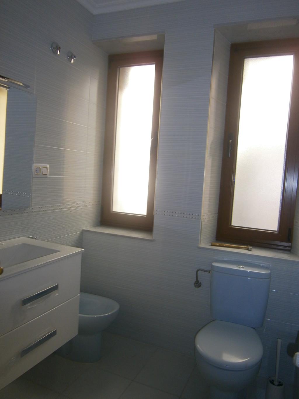 piso nuevo exterior tres habitaciones 2 de cada