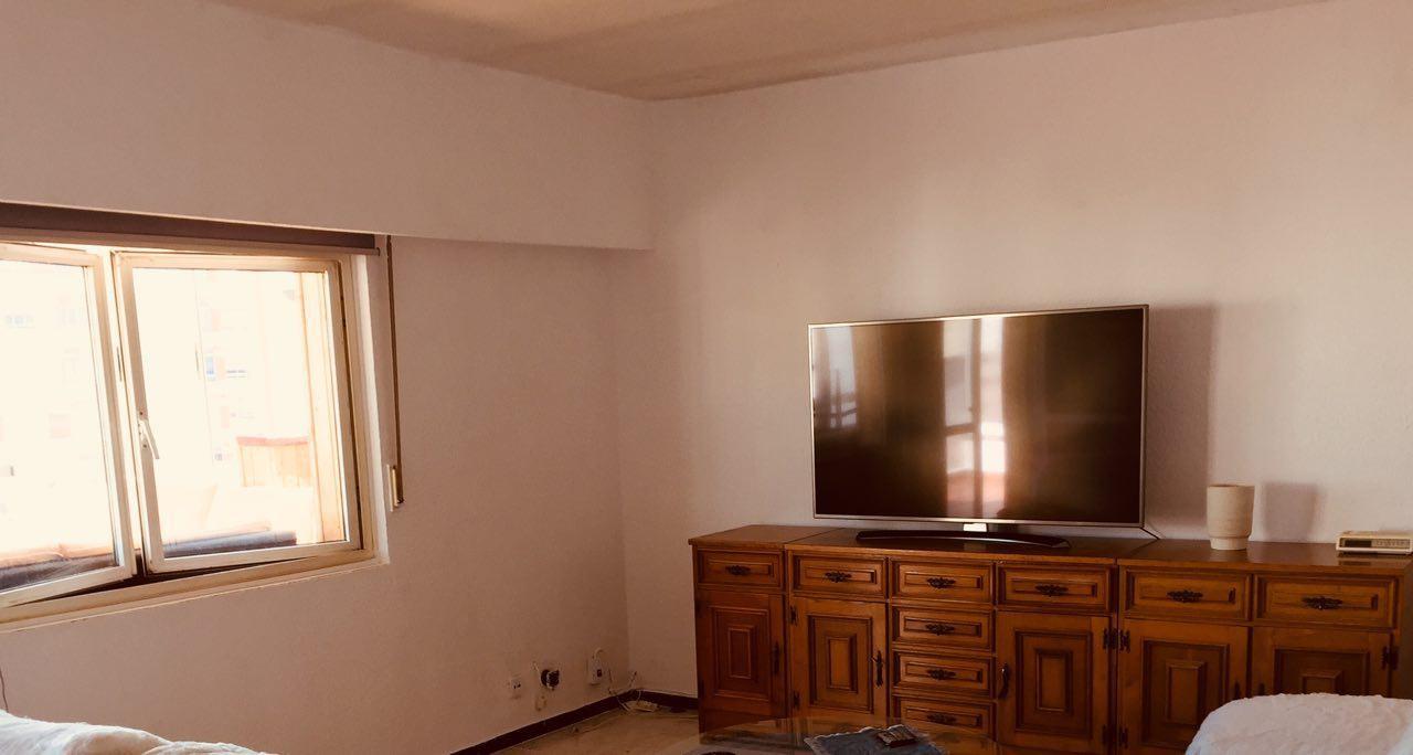piso-universidad-leon-3316ba4f0a6e1afef2