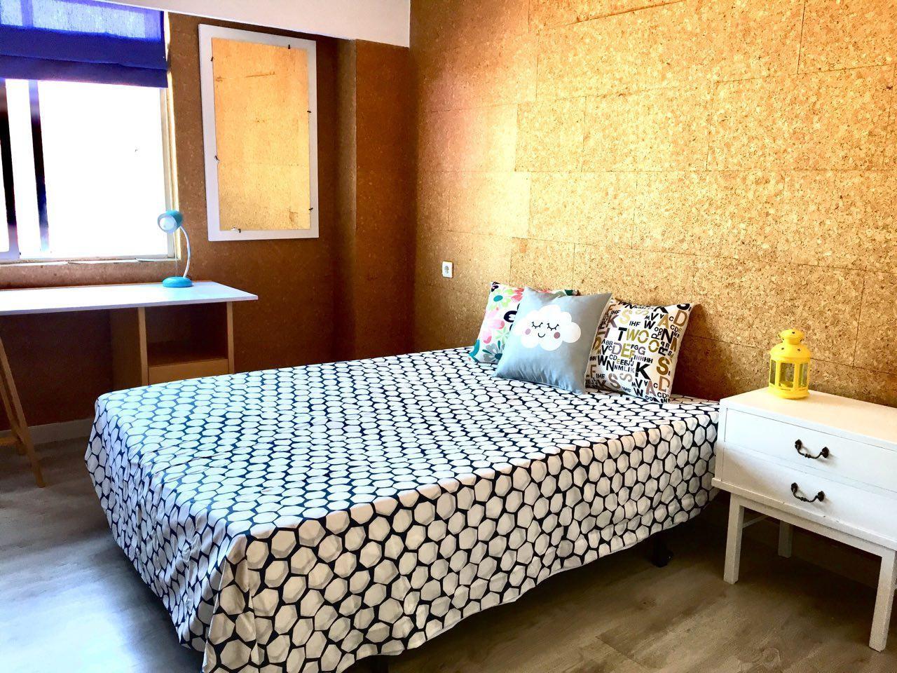 piso-universidad-leon-c2c445c05ee0d6437a