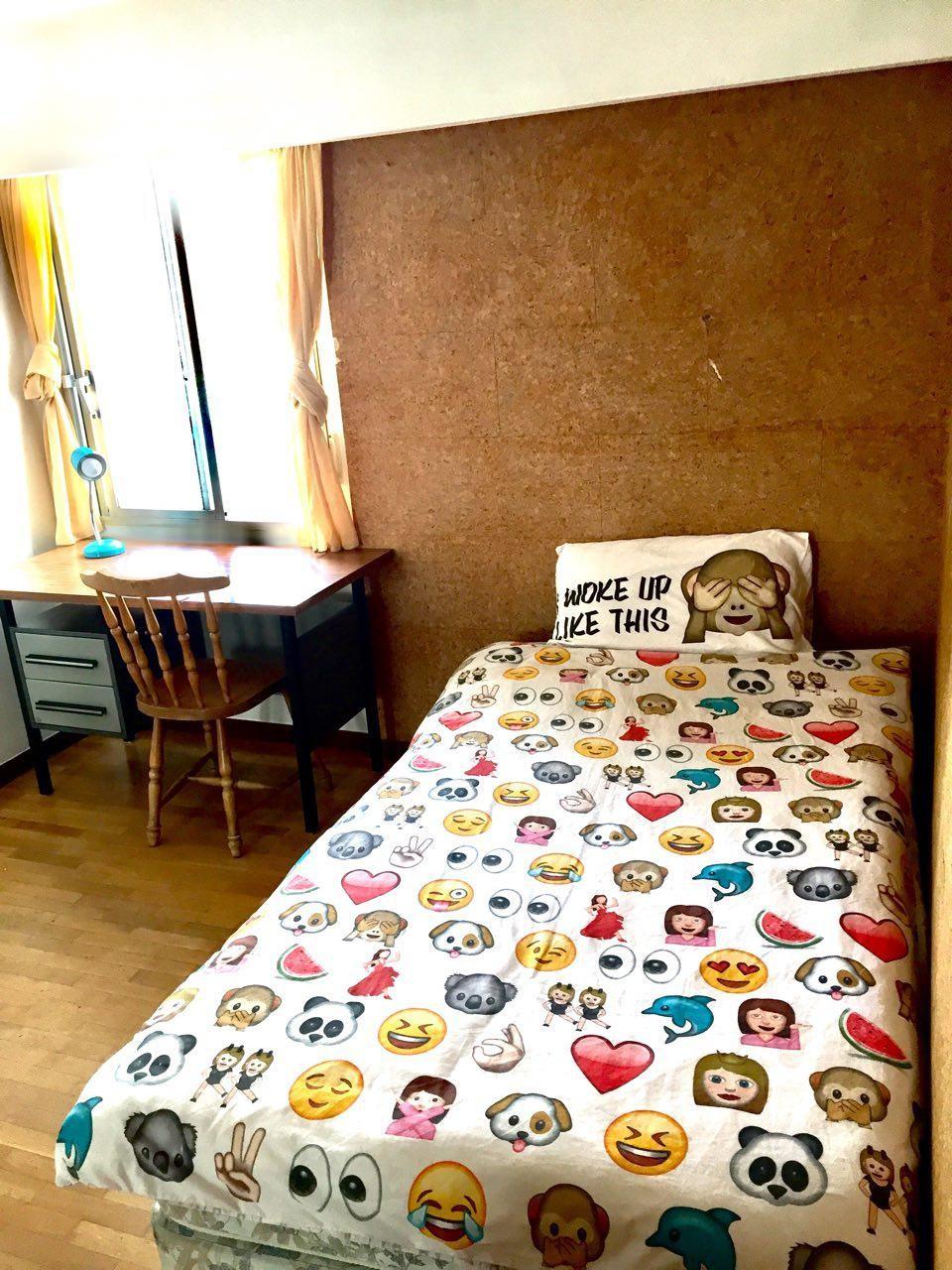 piso-universidad-leon-d88b1dc30c3a704b21