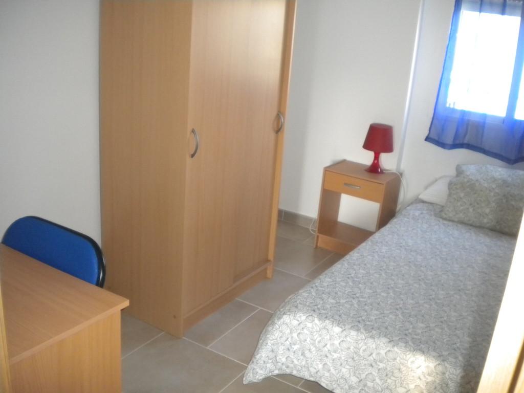 Alquiler estudio zona macarena sevilla - Alquiler de pisos sevilla particulares ...