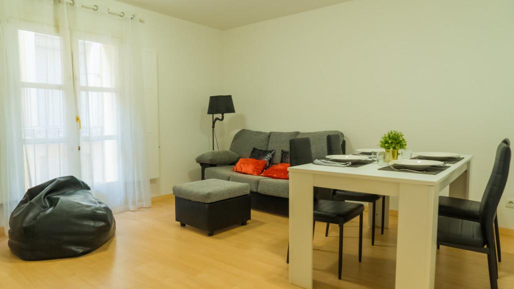 pisos-estudiantes-zaragoza-76054416bd28b93c70eacf0f63843be8