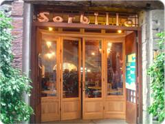 Pizzeria Sorbillo, sicuramente la migliore di Napoli