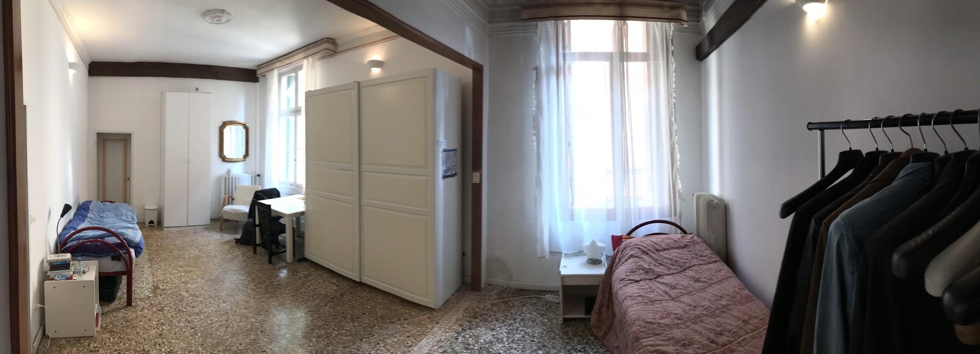 place-double-room-4c75fee15c81d21ef3ba687055c67759