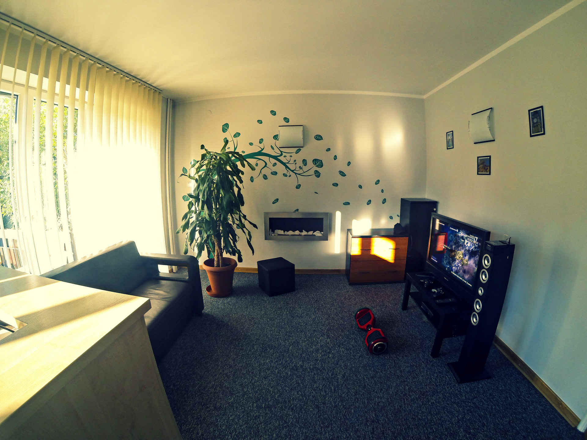 place-double-room-girl-13-min-centrum-34