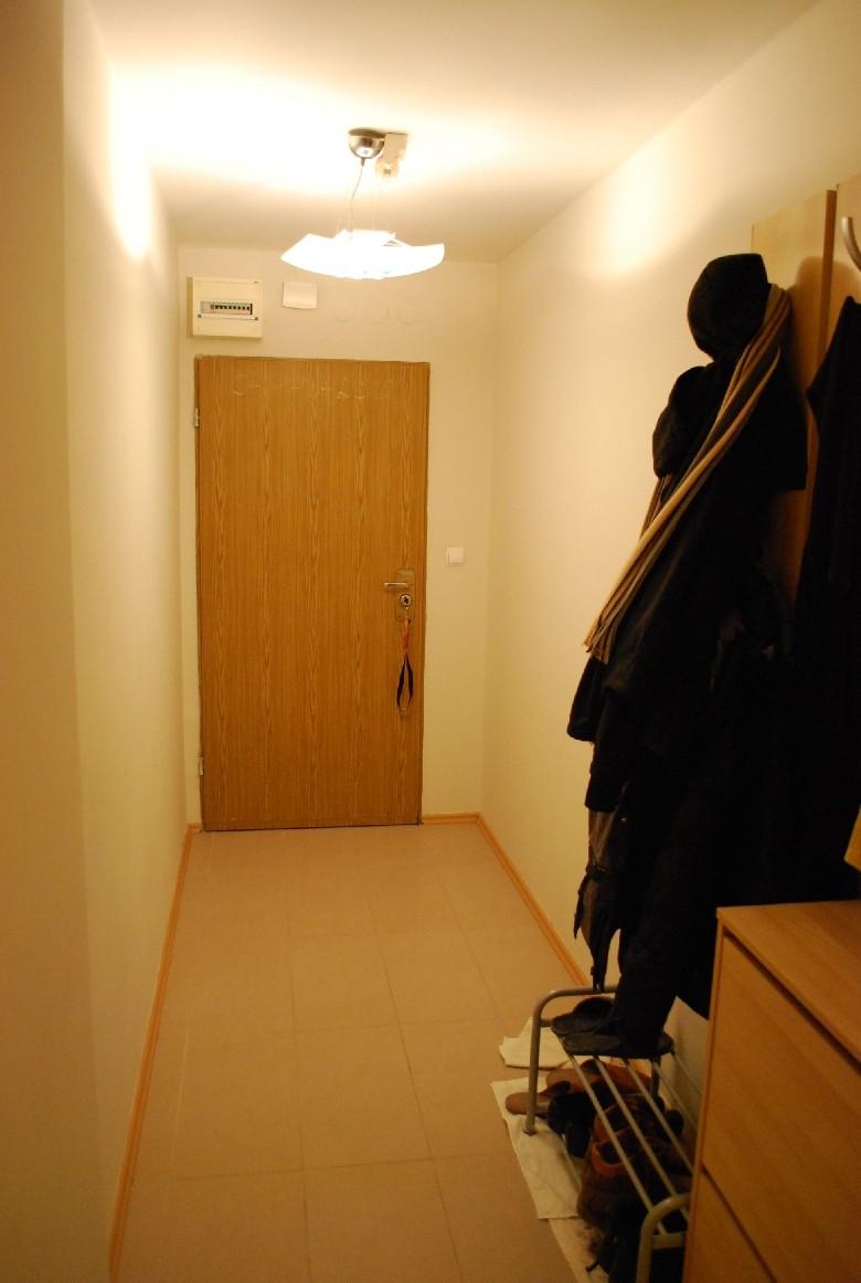 Rent Room Krakow